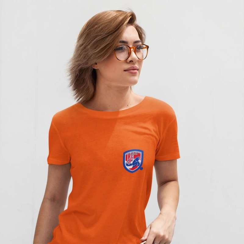 Bars for Bears Legends T-shirt Adults